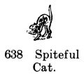 Spiteful Cat, Britains Farm 638 (BritCat 1940).jpg