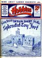 Splendid Toy Fort, Hobbies no1973 (HW 1933-08-12).jpg