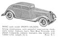 Sports Saloon, Triang Minic (MM 1935-06).jpg