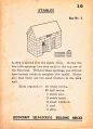 Stables, Self-Locking Building Bricks (KiddicraftCard 20).jpg