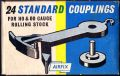 Standard Couplings, model railway, box of 24 (Airfix R6).jpg