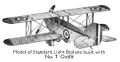 Standard Light Biplane, No1 Aeroplane Outfit (1939 catalogue).jpg