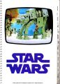Star Wars Action Figures, Palitoy range 1982 (PalTradCat1982 p01).jpg
