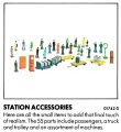 Station Accessories, Series1 Airfix kit 01742 (AirfixRS 1976).jpg