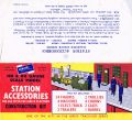 Station Accessories (Airfix Trackside 4013).jpg