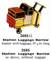Station Luggage Barrow, larger, Märklin 2681 (MarklinCat 1936).jpg