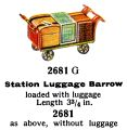 Station Luggage Barrow, smaller, Märklin 2681 (MarklinCat 1936).jpg