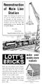 Station Models, Lotts Bricks (MM 1936-07).jpg