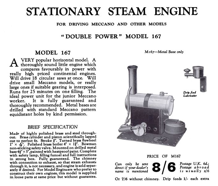 File:Stationary Steam Engine, Bowman Models 167 (BowmanCat ~1931).jpg