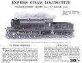 Steam 4-4-0 Express Locomotive, Bowman Models 234 (BowmanCat ~1931).jpg