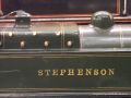 Stephenson 329 locomotive, gauge 1 (Marklin).jpg