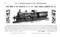 Stirling Single locomotive 776, Bassett-Lowke 1904 catalogue, small.jpg