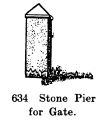 Stone Pier for Gate, Britains Farm 634 (BritCat 1940).jpg