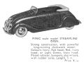 Streamline Open, Triang Minic (MM 1935-06).jpg