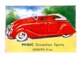 Streamline Sports, Triang Minic (MinicCat 1937).jpg