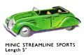 Streamline Sports Car, Triang Minic (MinicCat 1950).jpg