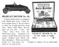 Structo Auto-Builder, Bearcat Motor No10 (BL-B 1924-10).jpg
