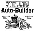 Structo Auto-Builder, graphic (1927).jpg