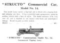 Structo Commercial Car No14 (BL-B 1924-10).jpg