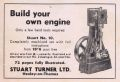 Stuart Turner advert Build Your Own Engine.jpg