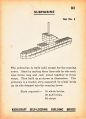 Submarine, Self-Locking Building Bricks (KiddicraftCard 31).jpg