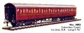 Suburban Coach BR M41012, First-Second Class, Hornby-Dublo 4083 (DubloCat 1963).jpg