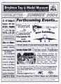 Summer 2004 Newsletter, Bleriot to Concorde.jpg