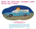Superior Criterion Ambulance with Flashing Light, Dinky Toys 277 (MM 1962-12).jpg