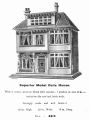Superior Model Dollhouse (Gamages 1914).jpg