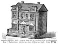 Superior Quality Dollhouse (Gamages 1902).jpg