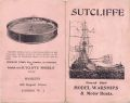 Sutcliffe Model Warships and Motor Boats (SMWMB UND).jpg