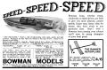 Swallow Steam Speedboats, Speed Speed Speed, Bowman Models (MM 1933-07).jpg