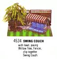 Swing Couch, Britains Floral Garden, Box Set 4534 (Britains 1970).jpg