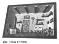 Swiss Kitchen, Picture Carving Set, Playcraft 8002 (Hobbies 1957).jpg