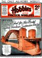 Sydney Harbour Suspension Bridge Model, Hobbies no1900 (HW 1932-03-19).jpg
