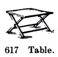 Table, Britains Farm 617 (BritCat 1940).jpg