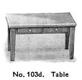 Table, Dinky Toys 103d (MM 1936-07).jpg