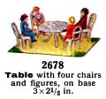 Table, with Four Chairs and Figures, Märklin 2678 (MarklinCat 1936).jpg