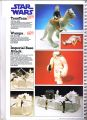 TaunTaun, Wampa and Imperial Attack Base, Palitoy 1982 Star Wars range (PalTradCat1982 p03).jpg