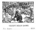 Teddy's Bear Hunt (MaceC 1907).jpg