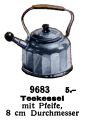 Teekessel - Kettle, with whistle, Märklin 9683 (MarklinCat 1939).jpg