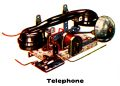 Telephone, Elex Electrical Experiment sets, Märklin Metallbaukasten (MarklinCat 1936).jpg