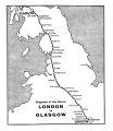 TheTrackOfTheCoronationScot map.jpg