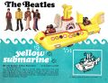 The Beatles Yellow Submarine, Corgi Toys 803 (CorgiCat 1968).jpg