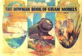 The Bowman Book of Steam Models, cover (1931).jpg