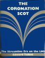 The Coronation Scot book cover Edward Talbot.jpg