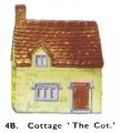 The Cot Cottage, Cotswold Village No4B (SpotOnCat 1stEd).jpg