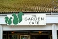 The Garden Cafe, St Anns Well Gardens (Brighton 2014).jpg
