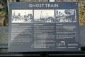 The Ghost Train, sculpture by Jon Mills, plaque.jpg