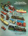 The Great Toys of Georges Carette, ISBN 0904568024.jpg